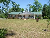 Home for sale: Hwy. 81, Ponce De Leon, FL 32455