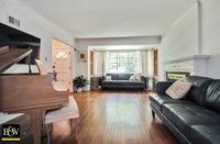 Home for sale: 6934 N. Tonty Avenue, Chicago, IL 60646