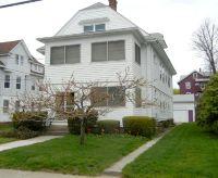 Home for sale: Harrison, New Britain, CT 06052