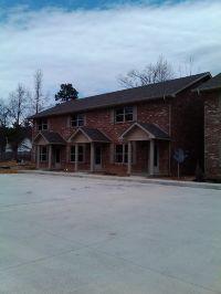 Home for sale: Sunset, Poplar Bluff, MO 63901