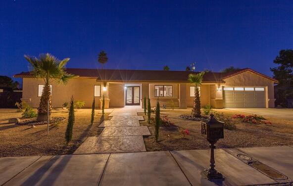 2342 San Gorgonio Rd., Palm Springs, CA 92262 Photo 2