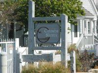 Home for sale: 5914 East Catawba Beach Dr., Port Clinton, OH 43452