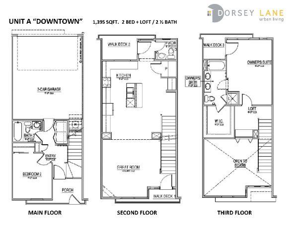 2090 S Dorsey Lane, Tempe, AZ 85282 Photo 1