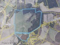 Home for sale: Mcphaul Rd., Shannon, NC 28386