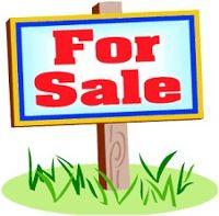 Home for sale: Tbd Via Saliha, Odessa, TX 79762
