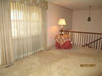 Home for sale: 2203 Druid Ln., Dalton, GA 30720