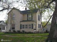 Home for sale: 309 North West St., Corydon, IA 50060
