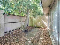 Home for sale: 2241 W. Pensacola St., Tallahassee, FL 32304