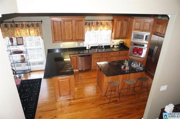 130 Walters Cove, Sterrett, AL 35147 Photo 9