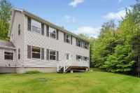 Home for sale: 36 Coventry Dr., Sunapee, NH 03782