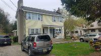 Home for sale: 52-54 Davis Rd., Franklin, NJ 07416