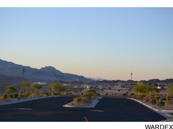 2601 Port Isabel Way, Bullhead City, AZ 86429 Photo 21