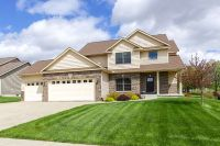 Home for sale: 1727 S. 9th Avenue, Eldridge, IA 52748