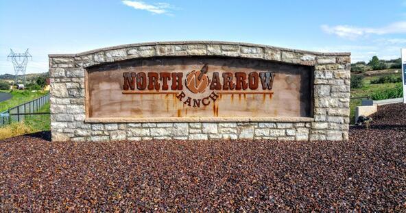 4355 W. Bent Arrow Ln., Prescott, AZ 86305 Photo 2