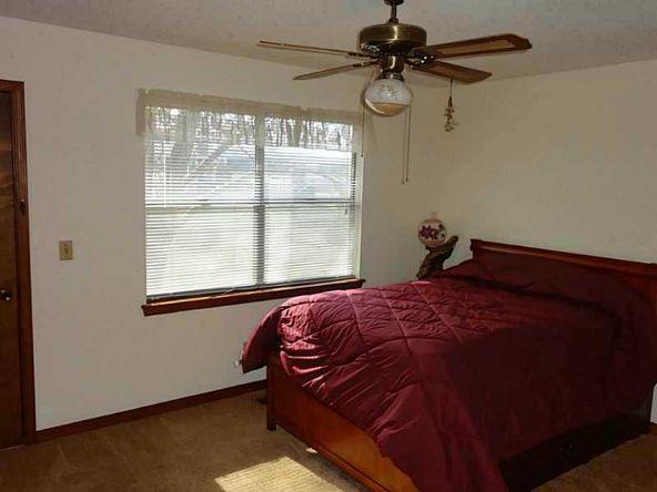 8421 Cedar Terrace, Rogers, AR 72756 Photo 15