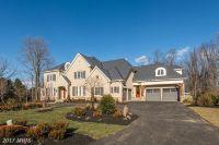 Home for sale: 893 Georgetown Ridge Ct., McLean, VA 22102