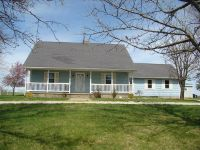 Home for sale: 406 Shankin Rd., Flemingsburg, KY 41041