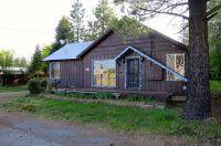 Home for sale: 463-830 Parkwood Dr., Westwood, CA 96137