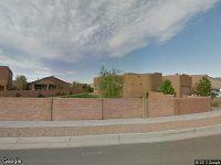 Home for sale: Anasazi Ridge, Albuquerque, NM 87114