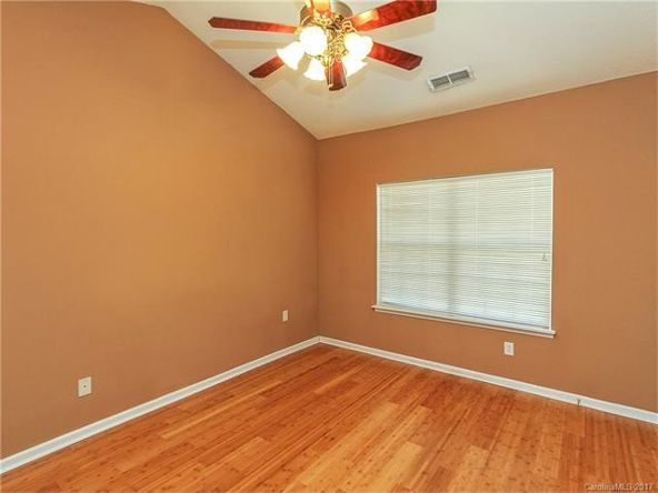 16823 Timber Crossing Rd., Charlotte, NC 28213 Photo 15