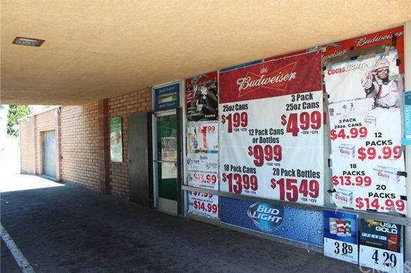 109 W. Main St., San Jacinto, CA 92583 Photo 7