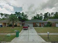 Home for sale: Queens, Slidell, LA 70458