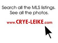 Home for sale: 2585 Metz Cv, Eads, TN 38028