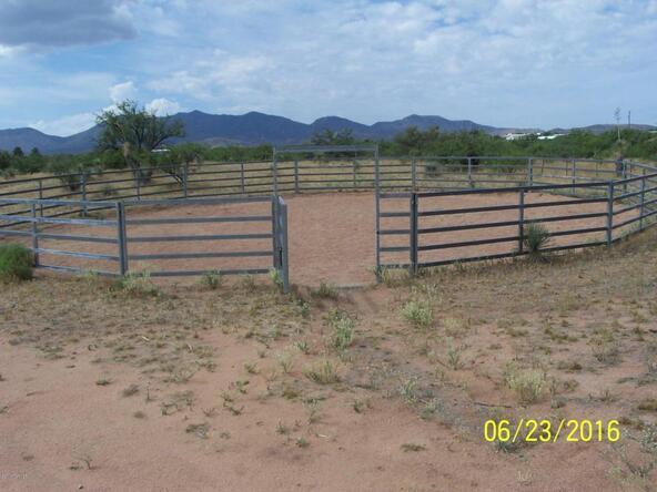 3020 W. Clark, Benson, AZ 85602 Photo 42