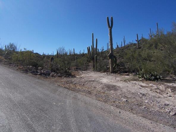 3785 N. Avenida Dos Vistas, Tucson, AZ 85745 Photo 9