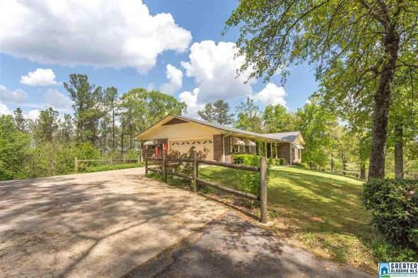 313 Rodgers Rd., Moody, AL 35004 Photo 3