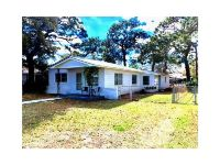 Home for sale: 1419 59th St. S., Gulfport, FL 33707