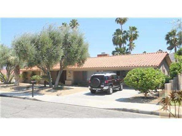 2497 E. Santa Ynez Way, Palm Springs, CA 92264 Photo 49