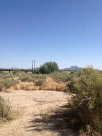 Home for sale: Vacantland Apn401-46-019a --, Arlington, AZ 85322