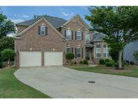 Home for sale: 3593 Quillback Ct., Atlanta, GA 30349