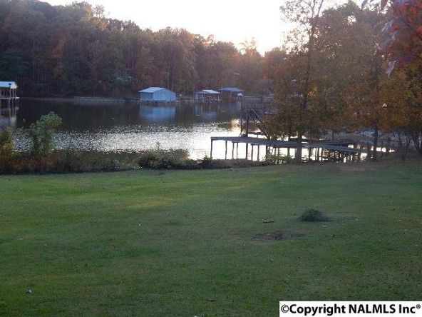 265 County Rd. 574, Centre, AL 35960 Photo 7