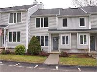 Home for sale: Sabin St. 8, Putnam, CT 06260