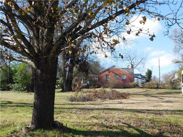 900 Rosa L Parks Avenue, Montgomery, AL 36108 Photo 1