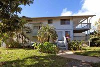 Home for sale: 3500 B Malina, Kihei, HI 96753