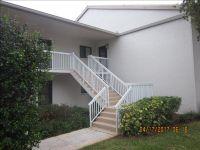 Home for sale: 910 Vanderblit Beach Rd., Naples, FL 34108