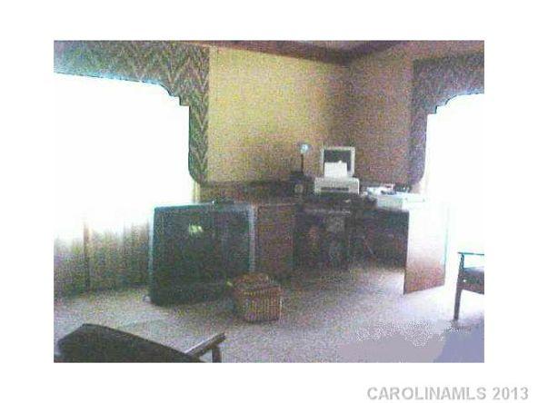 870 Kepley Rd., Salisbury, NC 28147 Photo 11