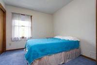 Home for sale: 86 Brandon Dr., Pataskala, OH 43062