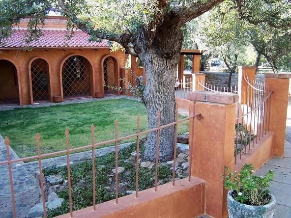 1170 N. Rancho Robles, Oracle, AZ 85623 Photo 55
