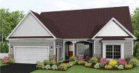 Home for sale: 6634 Maricarol Ln., Manlius, NY 13082