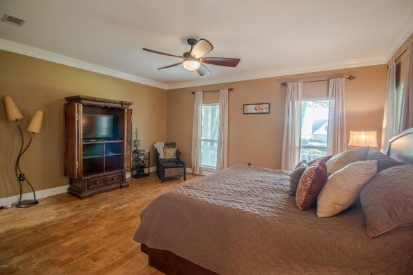 12611 Oak Forest Dr., Gulfport, MS 39503 Photo 9
