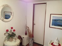 Home for sale: 15018 N.W. 193rd St., Alachua, FL 32615
