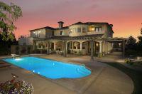 Home for sale: 2173 Eagle Crest Dr., Filer, ID 83328