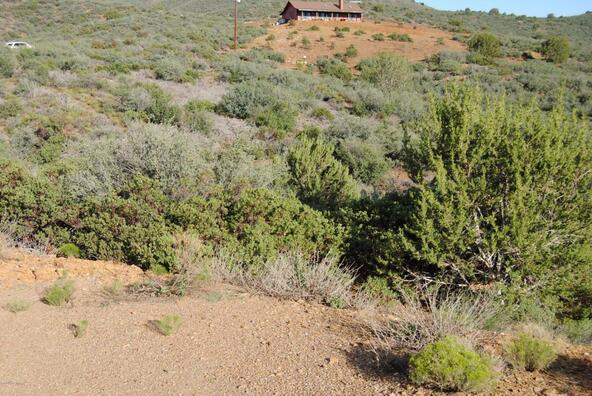 14150 E. Rattlesnake Trail, Humboldt, AZ 86329 Photo 11