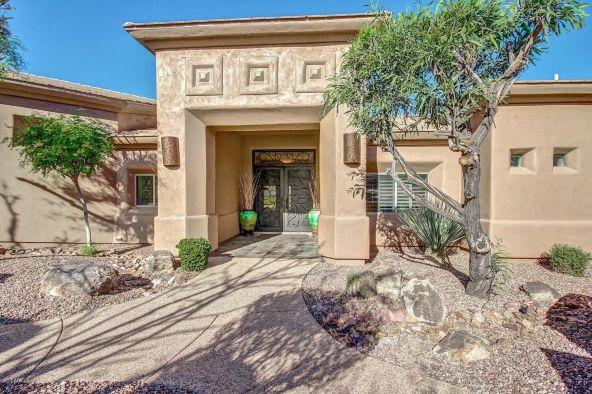 15641 N. Cabrillo Dr., Fountain Hills, AZ 85268 Photo 4