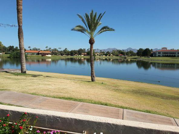 7401 N. Scottsdale Rd., Scottsdale, AZ 85253 Photo 4