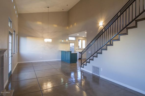 1095 S. Meyer, Tucson, AZ 85701 Photo 12